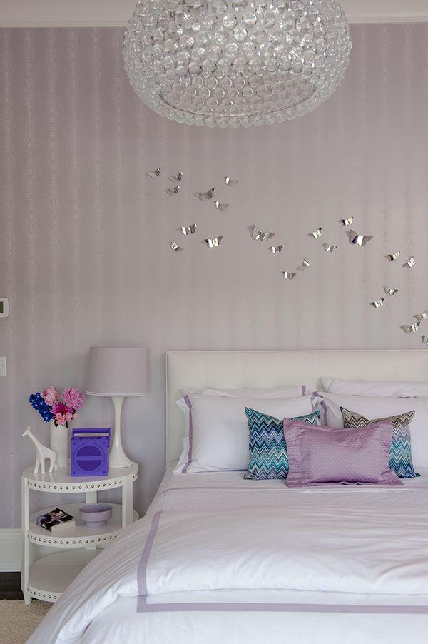89 Best Big Kid Bedrooms Images On Pinterest Child Room Kid Bedrooms And Kid Rooms