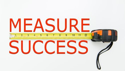 Defining and Monitoring KPIS for Small Businesses