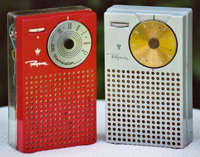 transistor radiosRemember, Spoke, Transistor Radios1960, Childhood Memories, Memories Lane, Listening To Music, Transistor Radios 1960, Radios I, Transistion Radios