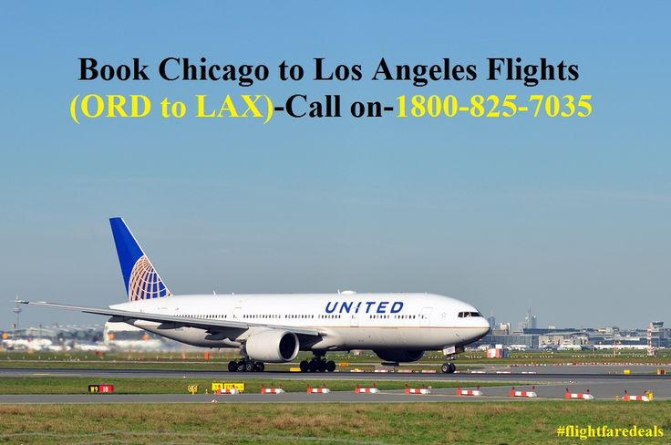 United airlines booking..Call on toll free 1800-825-7035 ti get flights at lowest fare