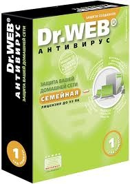 Dr.WEB CureIt! is an antivirus and anti-spyware scanning tool that is developed on the Dr.WEB engine which will help you quickly scan and cure, if necessary, a computer without installation of the Dr.WEB Anti-virus.