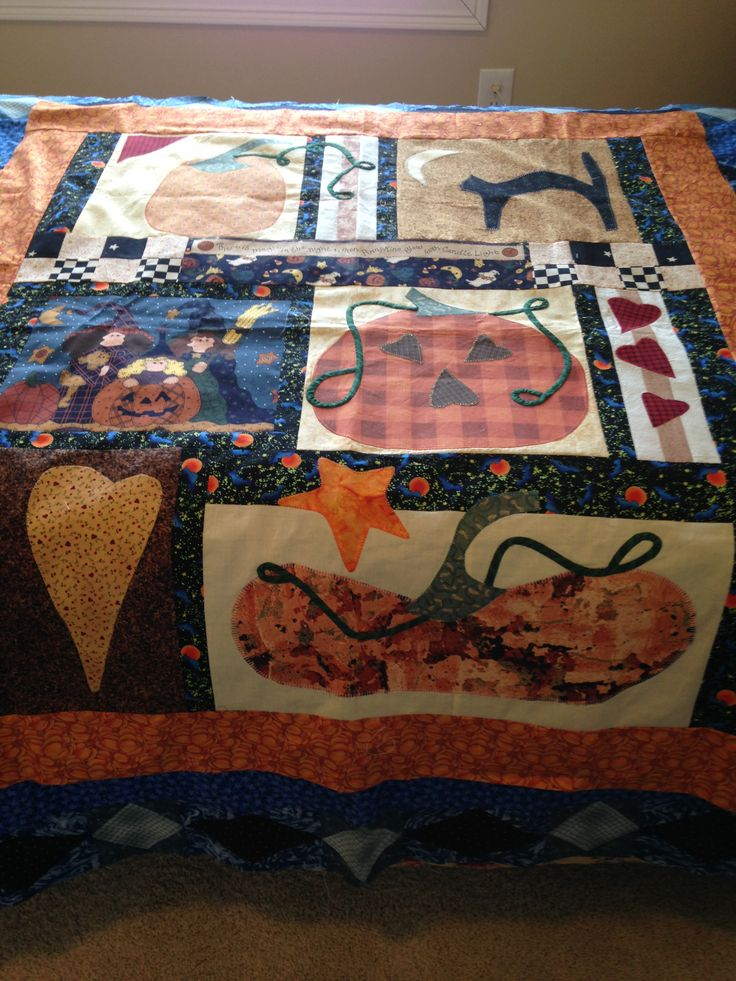 65 Best Images About My Quilt Collection On Pinterest