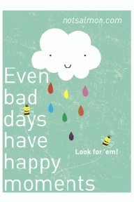 Must remember this....: Thoughts, Remember This, Hope Quotes, Happy Moments, Things, Bad Day, Living, Odds, True Stories