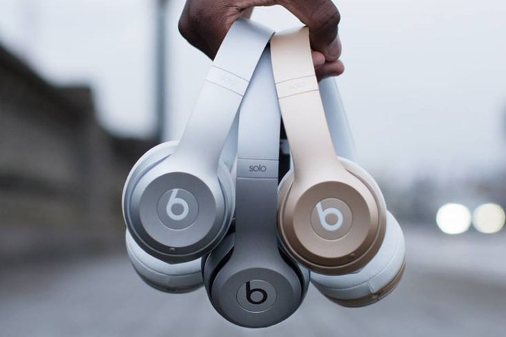 New report  confirms  that Apple is working on Wireless Headphones new Accessories and extensions Apple | #Tech #Technology #Science #BigData #Awesome #iPhone #ios #Android #Mobile #Video #Design #Innovation #Startups #google #smartphone |