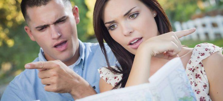 О том, что не нравится мужчинам в женщинах, написано немало. Пора открыто поговорить о том, что раздражает женщин в мужчинах. И список этих факторов обещает быть не менее внушительным. Порой мужчины даже не догадываются, что их поведение вызывает у спутниц отрицательные эмоции. Слишком долго леди обязаны были скрывать и подавлять такие чувства – и не […]