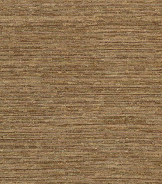 Home Decor Fabric-Crypton-Caledonia/90