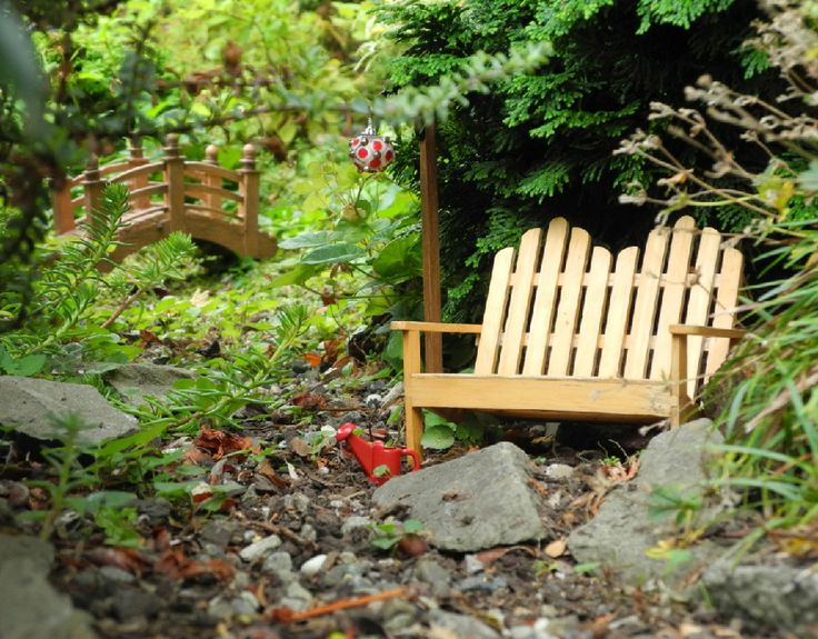 find this pin and more on miniature gardening ideas by lisaannette43