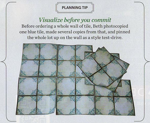 93 Best Flooring Amp Tile Images On Pinterest Flooring
