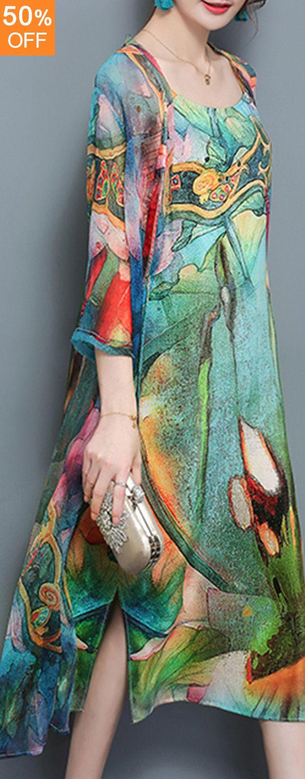 Vintage Dresses,Floral Dresses,Maxi Dresses,Work Dresses,Lace Dresses,Chiffon Dresses,Casual Dresses,Party Dresses,Sexy Dresses.