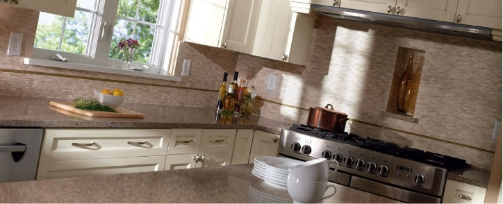 51 Best Kitchen Craft Cabinetry Images On Pinterest