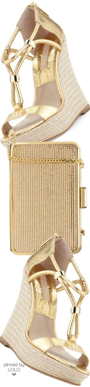 un guide complet des meilleurs montres femmes Michael Kors* avec des top ventes* avis et tests* ont vous a préparé les modèles fascinants de la marque avec une collection coups de cœur.