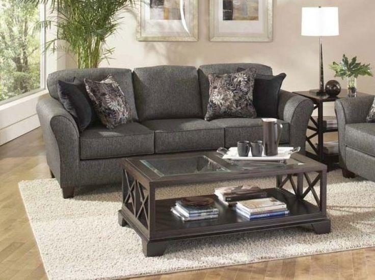 serta sofa serta fabric sofa set ac80 fabric sofas