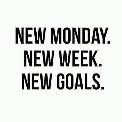 New Monday , New Week , New Goals. Keep Spirit...! www.progorafting.com  #arungjeram #hotelpuriasri #photooftheday #puriasri #mtma #jatenggayeng #exploremagelang #kotamagelang #outboundmagelang #raftingmurah #paintballmagelang #panahan #panahanmagelang #picoftheday #exploreindonesia #magelang #explore #motivation #motivasi