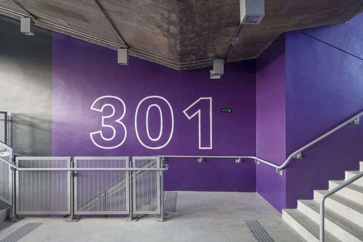 Gallery of Mineirão Stadium / BCMF Arquitetos - 15