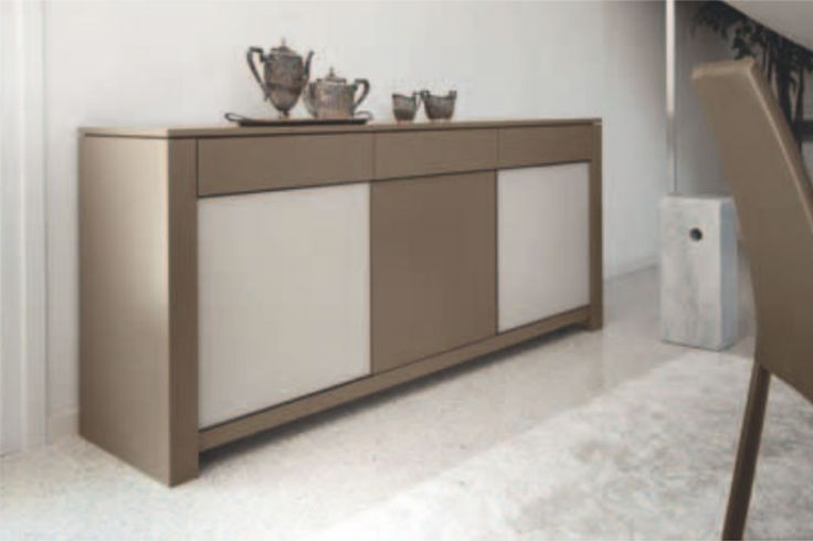 Bass, madia by DOMITALIA news collection