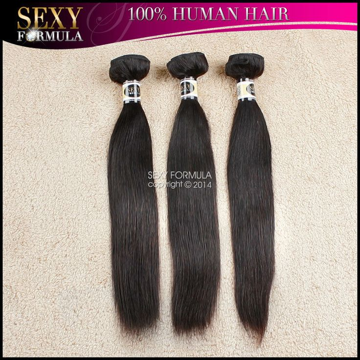 Find More Hair Weaves Information about US Domestic Delivery Peruvian Virgin Hair 8 30 Inches 3pcs Human Hair Free Shipping Peruvian Straight Hair  Sexy Formula Hair,High Quality hair extensions free shipping,China hair free Suppliers, Cheap hair extension from Sexy Formula Hair Co.,Ltd. on Aliexpress.com