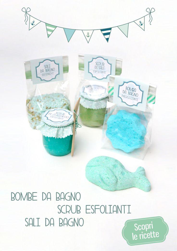 cosmetici_handmade.pdf