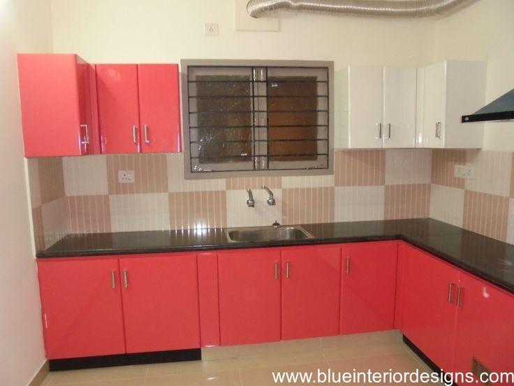 14 best modular kitchen Chennai images on Pinterest | Chennai ...