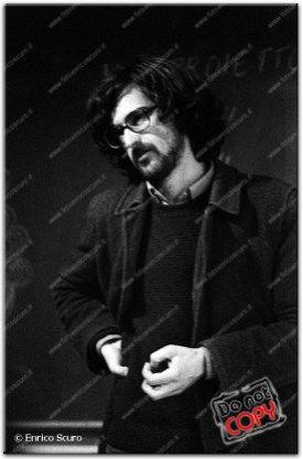 1978-04-05_Nanni-Moretti_11.jpg (275×417)