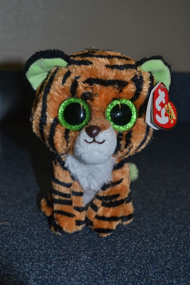 17 Best Images About Beanie Boos On Pinterest Toys Ty