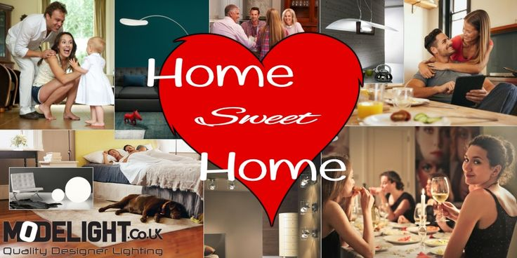 Your home should be your haven.