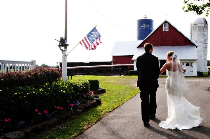 4th of july wedding dresses