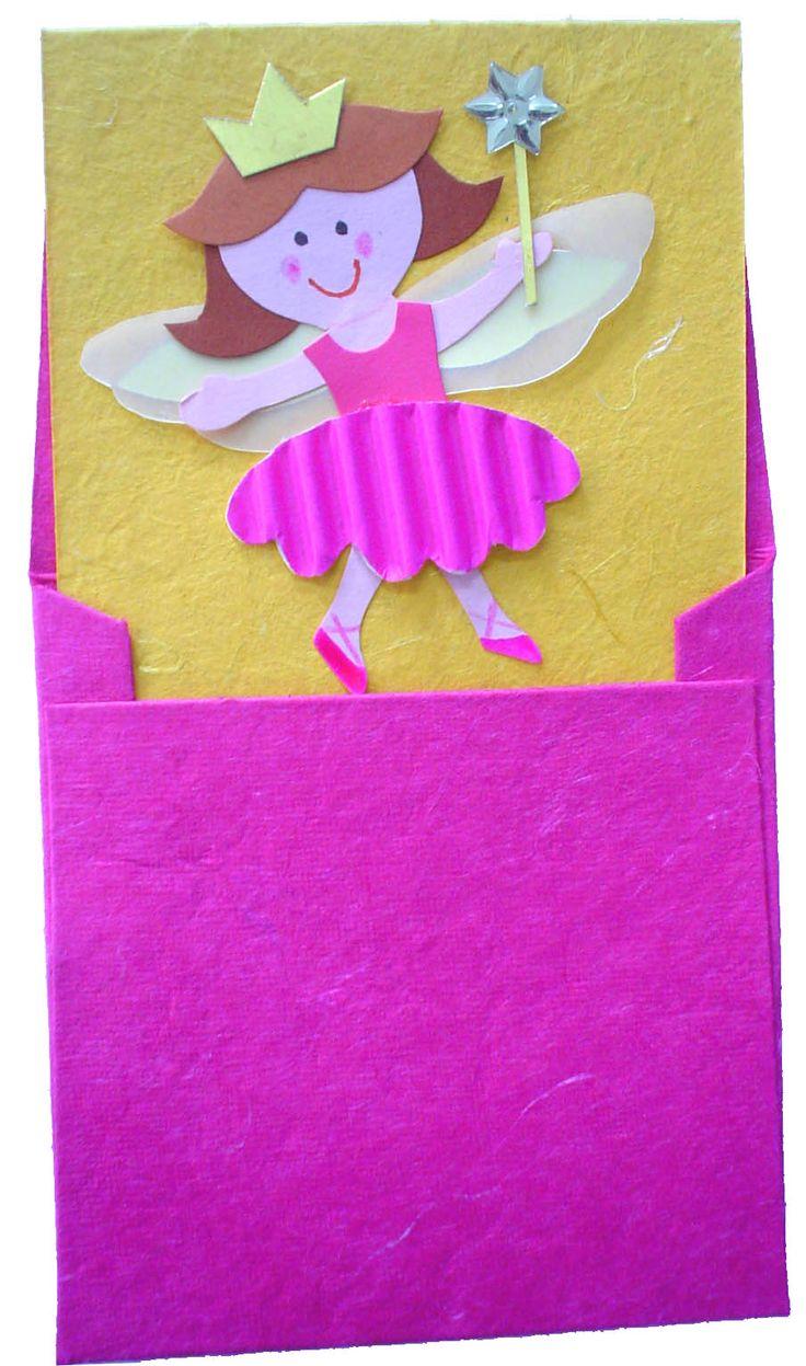 Lovely Rakhi #greeting Cards for Girls