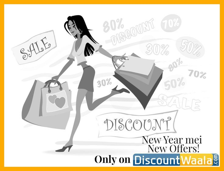 New Year brings New Cashback Deals Guys! Go For It!  #onlineshopping #WowWaliShopping #Discounts #Cashback