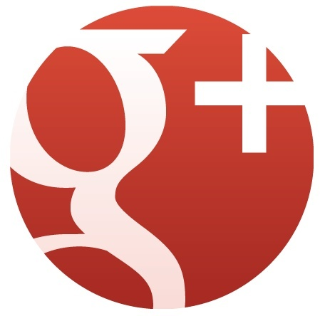 TV Guide on Google+