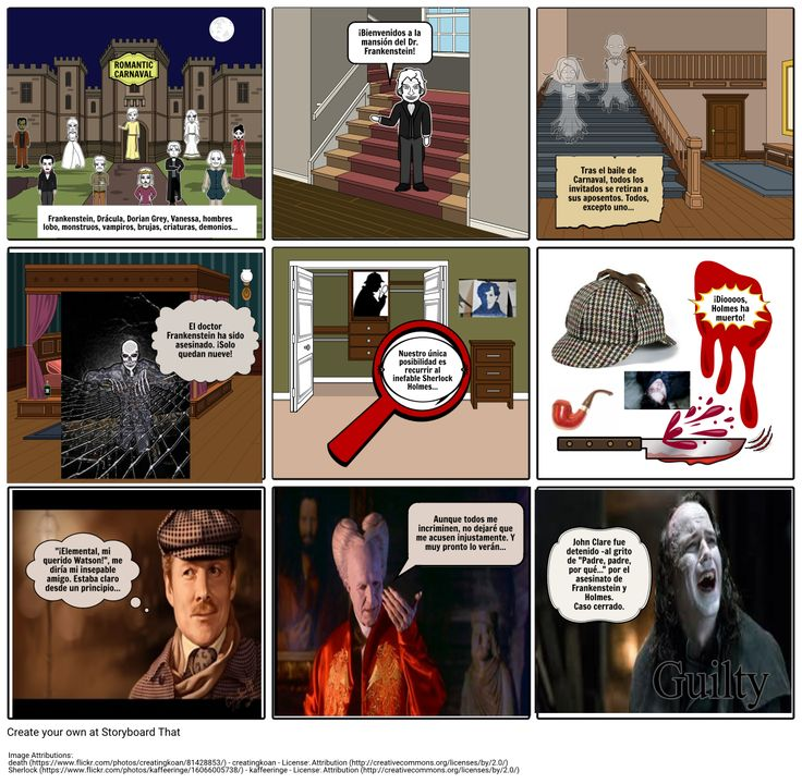 Reto 5: Marcos Cadenato