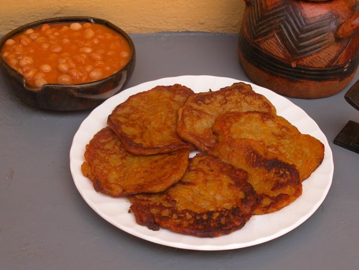 20 best the ghana cookbook images on pinterest cook books and foods how i fell in love with ghanaian food and how to make it yourself forumfinder Choice Image