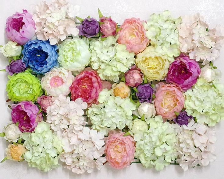20 шт. искусственные декоративные пион heads моделирования DIY шелковый цветок руководитель для свадьбы домой украшение партии цветы высокого качества купить на AliExpress