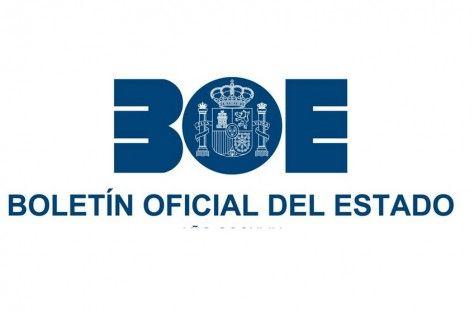 El govern espanyol vol imposar el BOE - VilaWeb, 16.03.2015