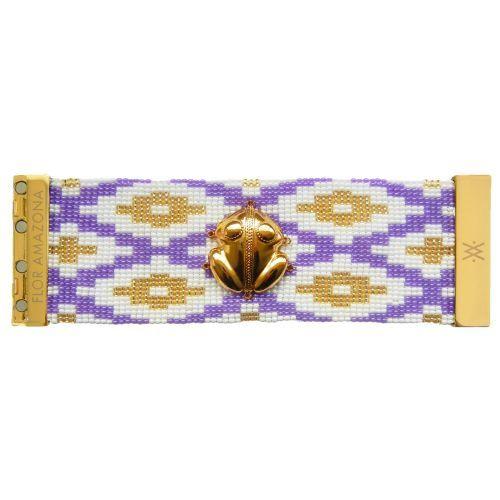 El Dorado Fiji