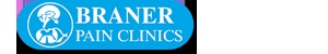 Braner Pain Clinics specialize in chronic pain management, neurology, neurological testing and disability.  You should call us if you have been advised to learn to live with pain; or have been denied compensation due to an injury for lack of medical evidence; or you have chronic pain that does not show in x-rays or any other test; or you are limited on your occupation due to pain; and your pain gets worse when you sneeze, cough or strain.
