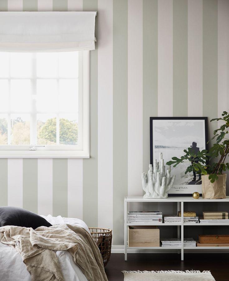 Erstaunliche Tapeten Designs Für Wohnzimmer Zimmer