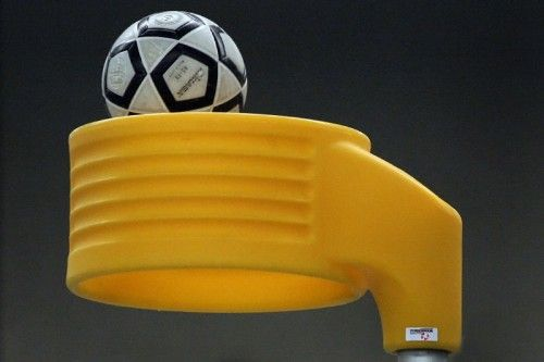 korfbal | Korfbal - Wolvega - Friesland - Sportnieuws Nederland - het laatste ...