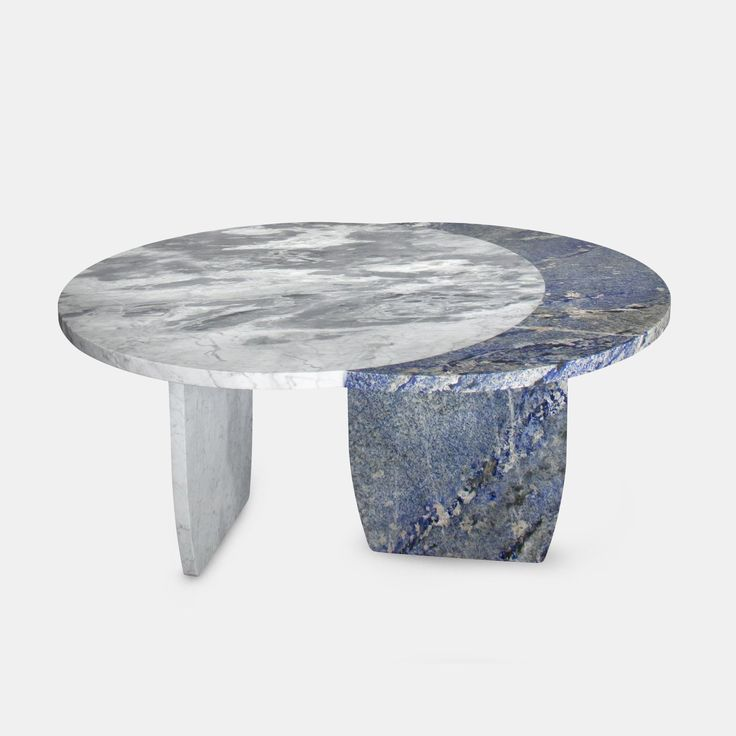 Solar Table Dining Table Marble Dining Table Marble Dining