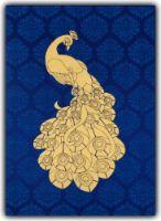 Sikh Wedding Cards / Sikh Wedding Invitations thumb2888.jpg Shadi cards