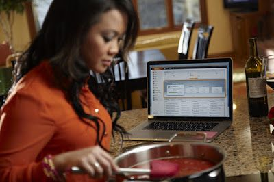 Posicionamiento Web Peru|Social Media: 7 grandes beneficios de la automatización de marke...