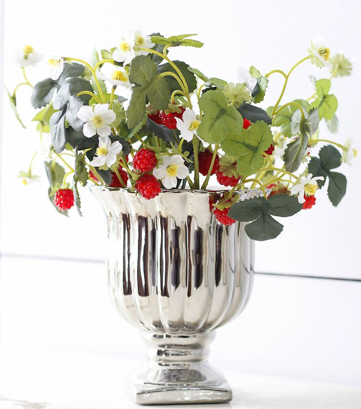 Fruit & Flower Decorations //Price: $12.95 & FREE Shipping //     #hashtag2