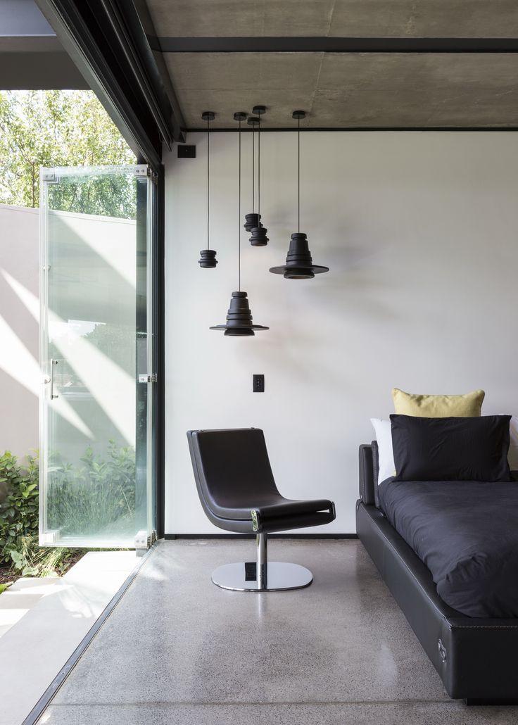 Kloof Road House | Bedroom | M Square Lifestyle Design | M Square Lifestyleu2026