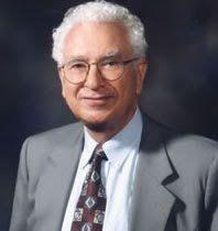 Murray Gell-Mann (1929)