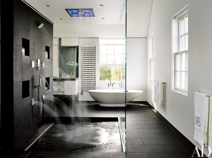1000 ideas about rain shower system on pinterest fixed shower head shower systems and rain. Black Bedroom Furniture Sets. Home Design Ideas