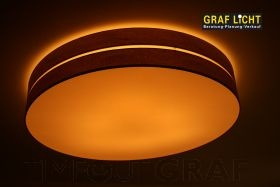 Schlafzimmer Deckenleuchten - TIMEOUTGRAF.com Design Lampen Design Möbel Design Einrichtung