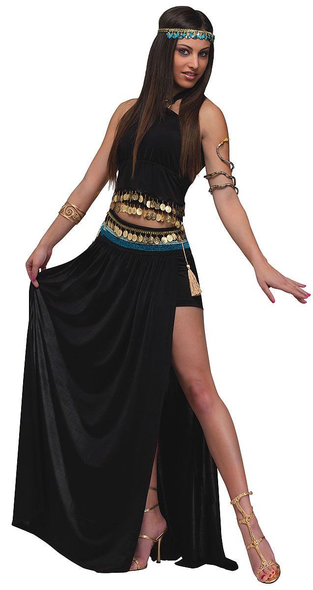 Nile Dancer | Egyptian | HalloweenMart