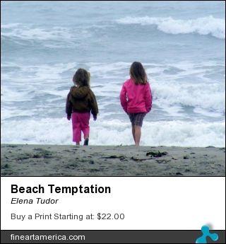 Activities Around Myrtle Beach Sc