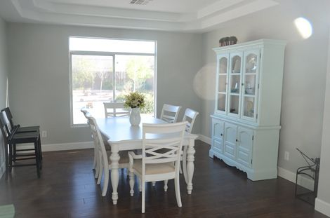 The house-house | Room paint, Home, Paint colors for home