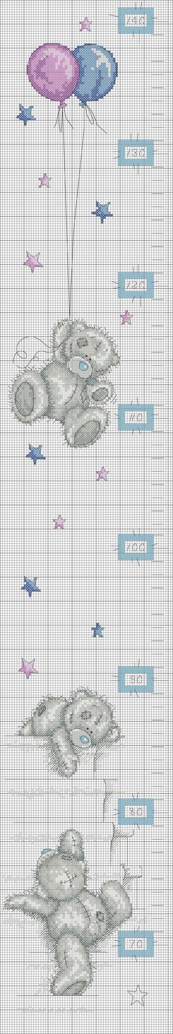 Etamin Tablo Şemaları ,  #Crossstitch #etaminişlemeörnekleri #etaminpanomodelleri #etaminşablonörnekleri #etamintabloörnekleri #kanaviçepanomodelleri #pontocruz , Doğum panolarında ve diğer pano modellerinde kullanabileceğiniz çok güzel etamin işleme panolar hazırladık. Şablonları inceleyerek kendiniz...