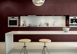 Bilderesultat for interiør kjøkken bordeaux eik